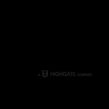 HIGSYS_138x111