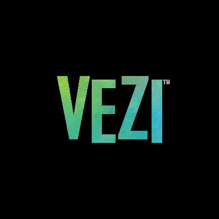 VEZ_138x111